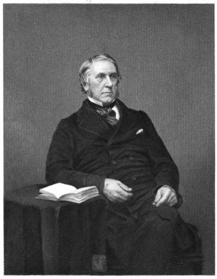 Joseph-Locke-J.F.Mayall-(1855)