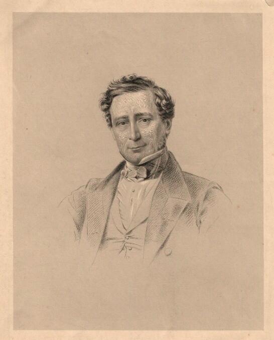 Sir-Samuel-Morton-Peto-1st-Bt.NPGjpg