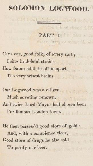 Solomon-Logwood-Page-1
